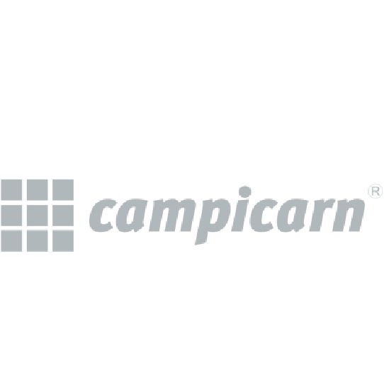 campicarn cliente yet