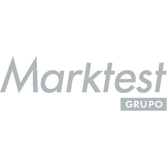 marktest